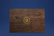 UBIQ-K-Swiss-Box